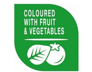colored-with-fruit-and-veg-label-gnt_large