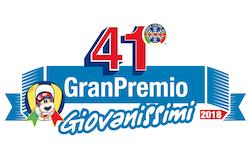 41 GPG