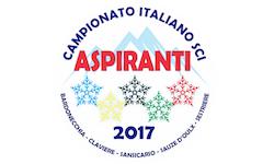 Campionati Italiani Aspiranti