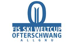 Ofterschwang Ski Weltcup