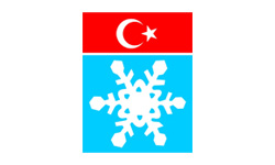 turkiye-kayak-federasyonu