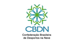 Confederacao Brasilera de Desportos Neve