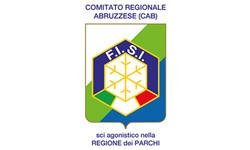 comitato-regionale-abruzzese