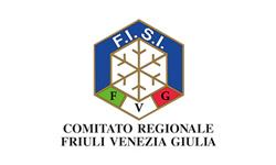 comitato-regionale-friuli-venezia-giulia