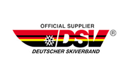 deutscher-skiverband