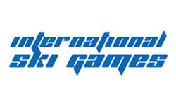 international-ski-games