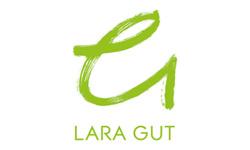 lara-gut