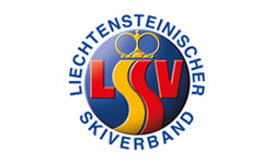 liechtensteinischer-skiverbano
