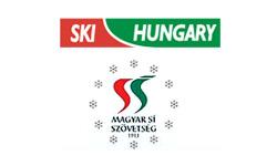 ski-hungary