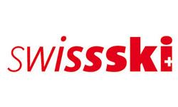 swiss-ski