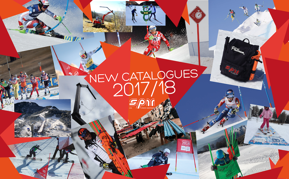 2017 CATALOGUES ONLINE