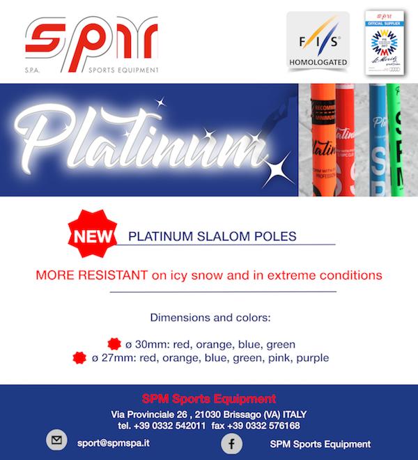 PlatinumPOPUP