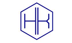 Kristoffersen H