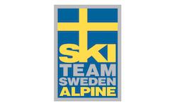 Ski Team Sweden