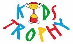 Logo Kidstrophy ohne HG