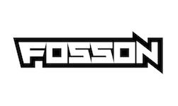 Memorial Fosson