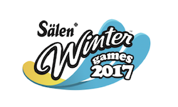 Salen Winter Games 2017