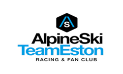 Alpine Ski team Eston