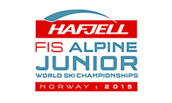 fis-alpine-junior-2015