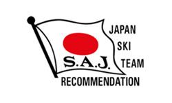 japan-ski-team
