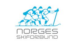 norges-skiforbund