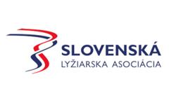 slovenska-lyziarska-asociacia