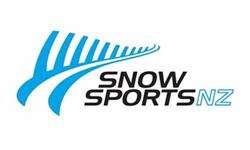 snow-sports-nz