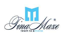 tina-maze