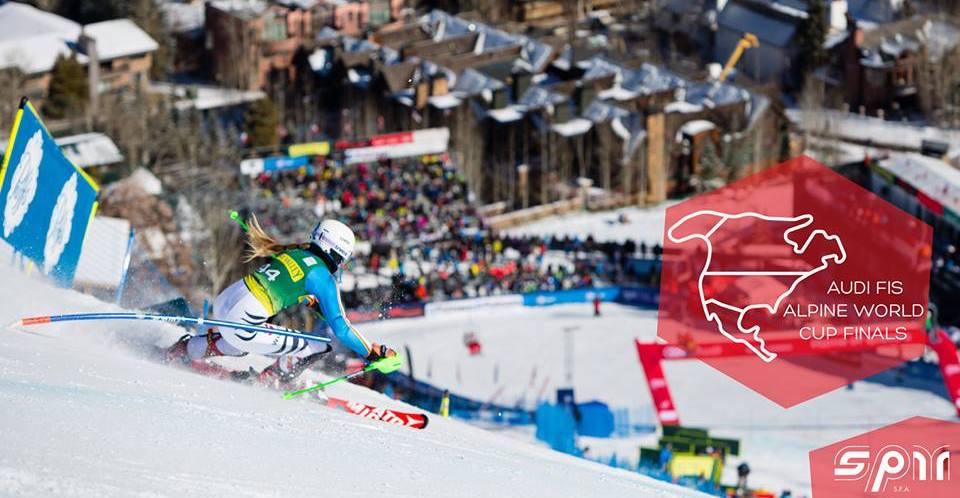 Via iniziano oggi le finali di coppa del mondo di sci for Noleggio cabina sci da aspen colorado