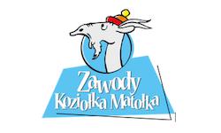 Zawoodi2018