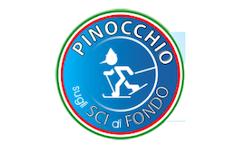 Pinocchio Fondo